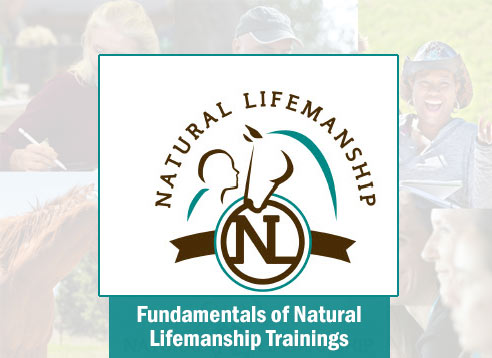 Natural Lifemanship Training